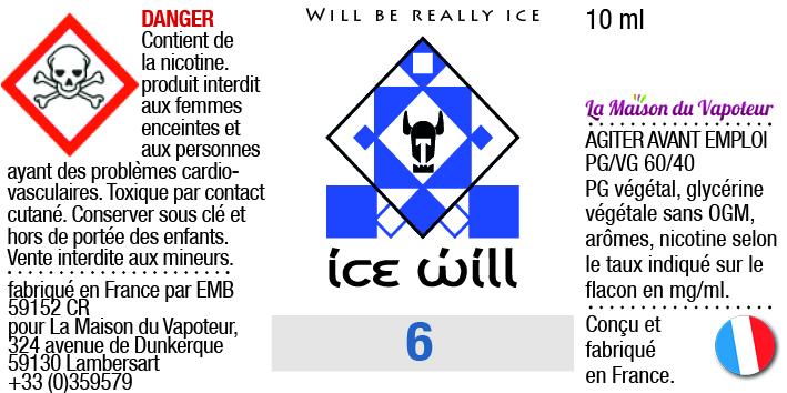 ice-will 6